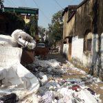 'তৃণমূল চারিদিক আবর্জনায় ভরিয়ে তুলছে', অভিযোগ বিজেপির