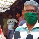 ভারতীয় ক্রিকেট দলে এবার খেলার সুযোগ পেল পূর্ব মেদিনীপুর জেলার 'দয়ানন্দ গরানি'