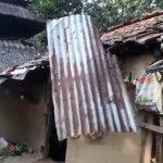 শুভেন্দুর অনুগামী হওয়ায় এক তৃণমূল কর্মীর বাড়ি ভাঙচুর বোমাবাজি, অভিযোগের তীর তৃণমূলের দিকেই
