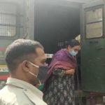 পিনকন মামলার সঙ্গে যুক্ত মনোরঞ্জন রায়ের স্ত্রী মৌসুমি রায়কে যাবজ্জীবন কারাদণ্ড ও পাঁচ লক্ষ টাকা জরিমানার নির্দেশ আদালতের