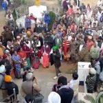 কৃষকদের আন্দোলনে শামিল হতে এবার ওড়িশা থেকে রওনা দিল একটি বিশেষ প্রতিনিধি দল